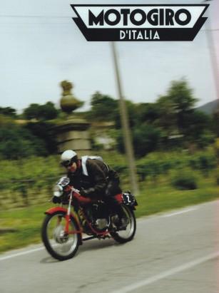 Moto Giro crop