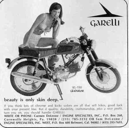 Garelli_150_Gladiator